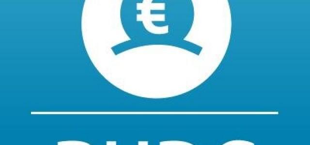Rewizja wieloletniego budżetu UE