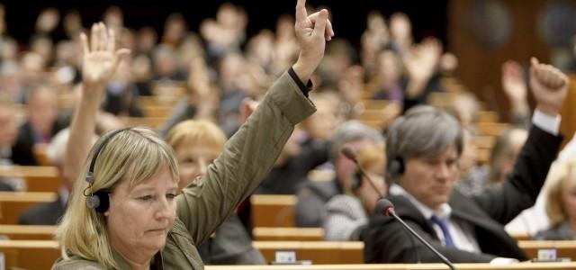 Dodatkowe środki w budżecie Unii Europejskiej zatwierdzone