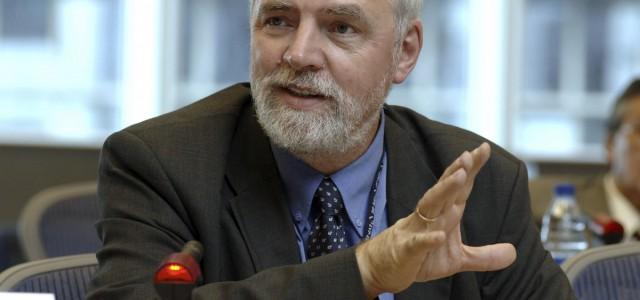 Wysłuchanie publiczne dotyczące szóstego raportu na temat spójności gospodarczej, społecznej i terytorialnej