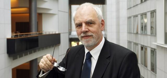 Jan Olbrycht poprowadzi prace delegacji PO-PSL w Parlamencie Europejskim