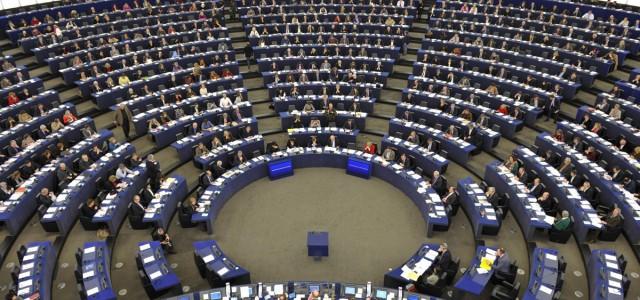 Głosowanie nad absolutorium za rok budżetowy 2011