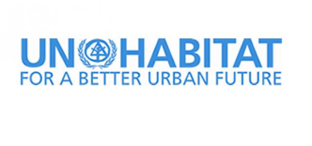 Przygotowania do światowej Konferencji ONZ Habitat III