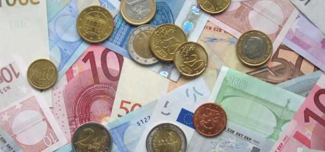 Jest nowy wieloletni budżet UE i zasady dla nowych polityk unijnych