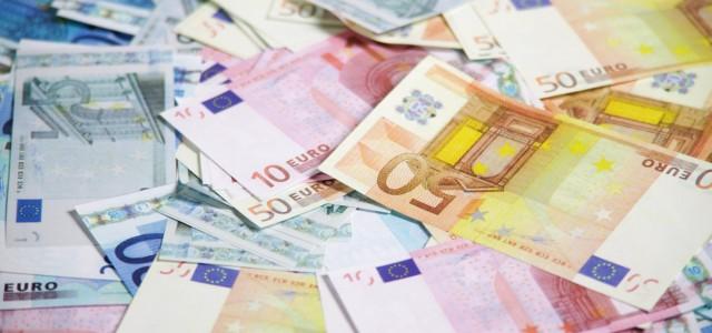 Budżet UE na bieżący rok zaktualizowany