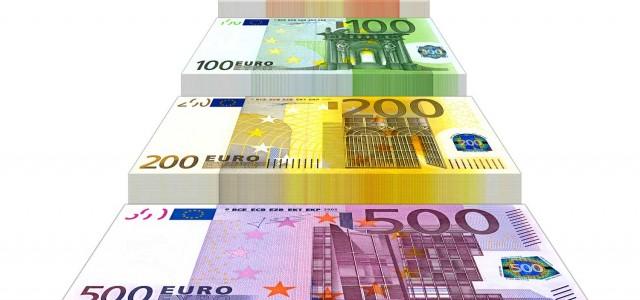 Trwają negocjacje nad rewizją wieloletniego budżetu Unii
