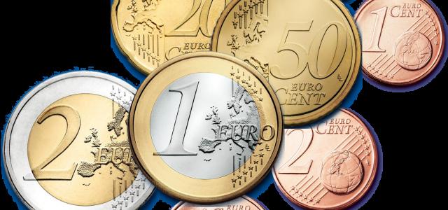 Kontrola wydatków w ramach polityki spójności