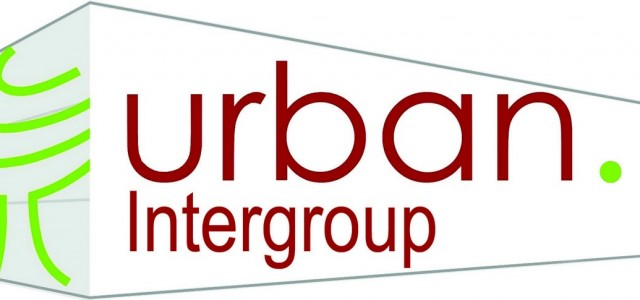 Newsletter Intergrupy URBAN
