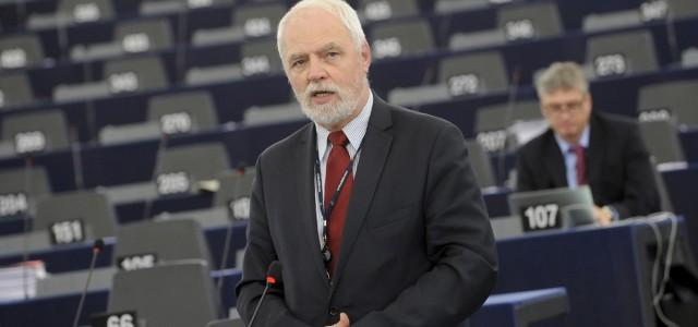 Łatanie dziur w budżecie unijnym