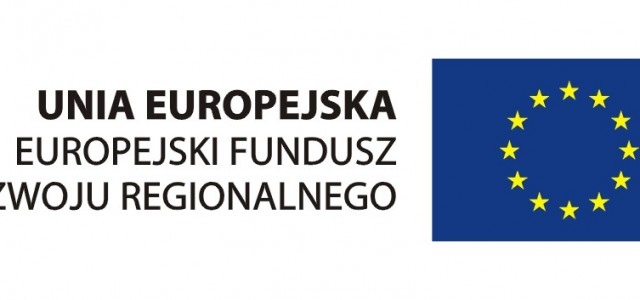 Europejski Fundusz Rozwoju Regionalnego zatwierdzony