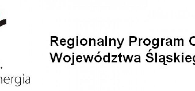 Olbrycht: 36 mld euro z EFRR trafi dla Polski, z czego 2,5 mld euro do RPO województwa śląskiego
