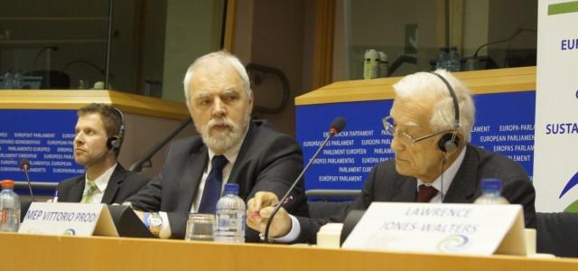 Konferencja Intergrupy URBAN