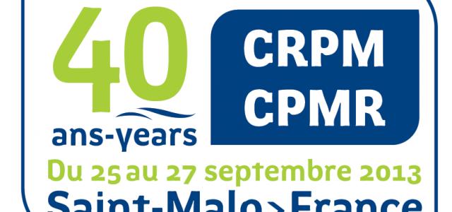 O polityce spójności w Saint-Malo