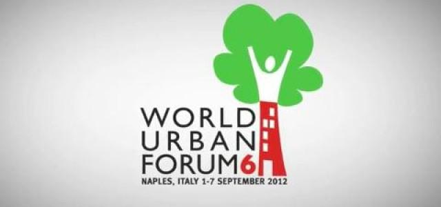 Światowe Forum Miast w Neapolu