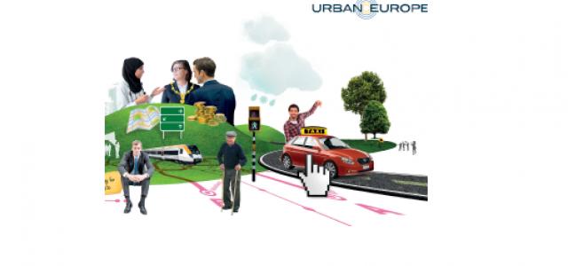 Miasta – nowy Program Badań Strategicznych i Innowacji