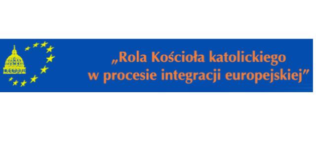 XV Międzynarodowa Konferencja krakowska