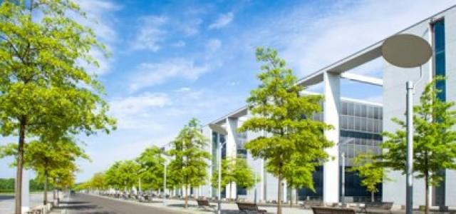 Polityka miejska – oczekujemy konkretnych kroków