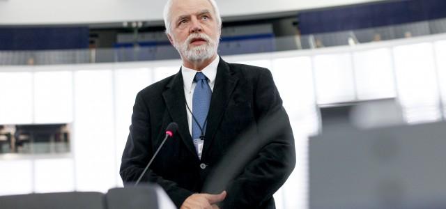 Debata na temat przyszłości polityki spójności