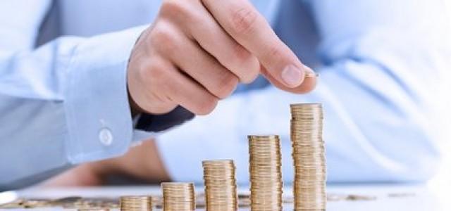 Komisja kładzie na stole propozycję rewizji wieloletniego budżetu Unii