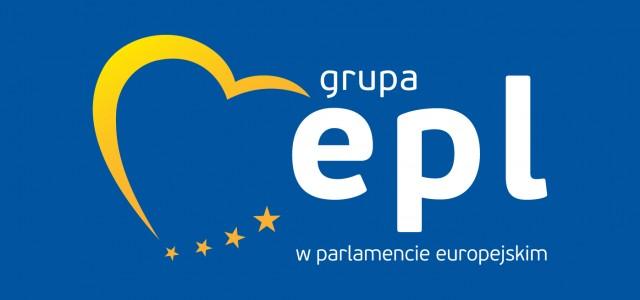 Kryzys migracyjny – debata Grupy EPL w Pradze