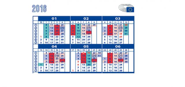 Plan zajęć Jana Olbrychta (23 – 27 maja 2016)