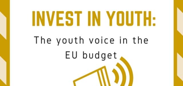 O Unii z młodzieżą