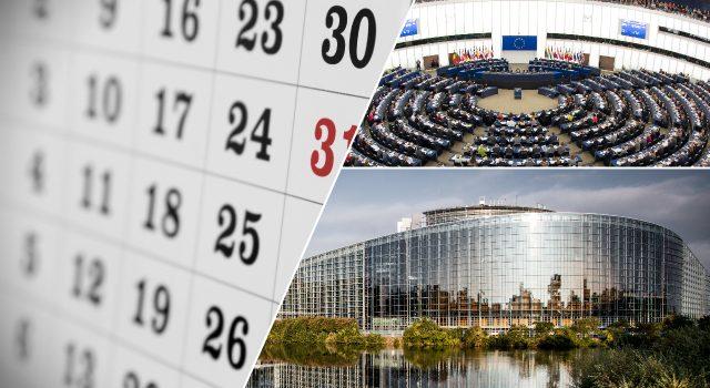 Plan zajęć Jana Olbrychta (11-14 września 2017)