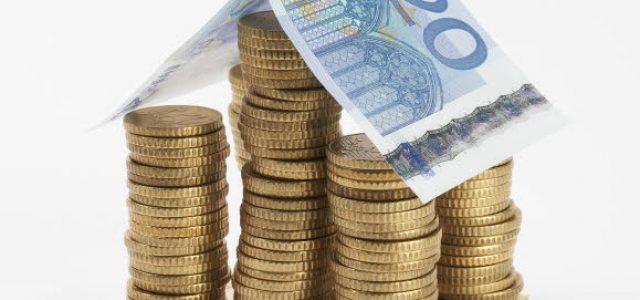 Jaki budżet dla przyszłej polityki spójności