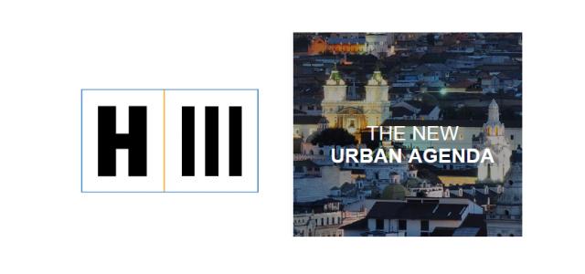 Jan Olbrycht uczestniczy w największej konferencji ONZ o miastach