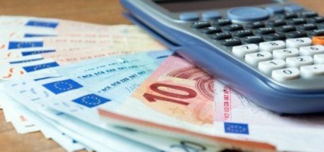Parlament Europejski gotowy do negocjacji ws. rewizji wieloletniego budżetu UE