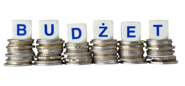 Zaczynamy walkę o unijny budżet po 2020
