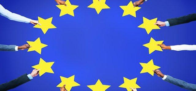 Rezolucja o przyszłości finansów UE