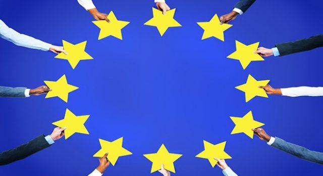Parlament Europejski wyczekuje propozycji przyszłego budżetu UE