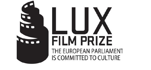Nagroda filmowa Parlamentu Europejskiego przyznana!