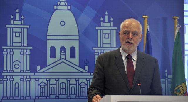 Jakiej Europy chcemy? – XXI Dialog Międzykulturowy z Kościołami i Instytucjami Religijnymi