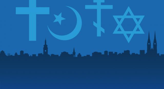 Podsumowanie aktywności grupy roboczej EPP ds. dialogu międzyreligijnego i międzykulturowego w 2018 r.