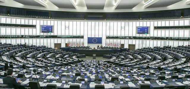 Kolejny krok na drodze do nowej polityki spójności na lata 2021-2027