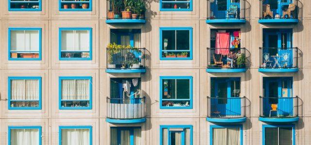 Intergrupa URBAN: Konferencja o mieszkalnictwie
