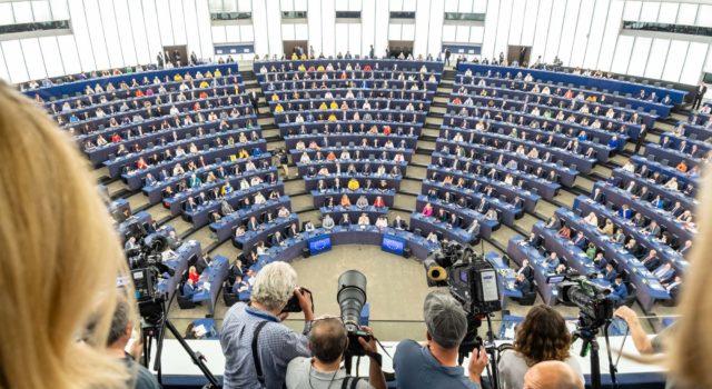 Nowy przewodniczący KE, nowe delegacje oraz nowa prezydencja Rady – zapowiedź II sesji plenarnej w Strasbourgu