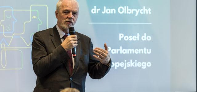 Seminarium online EUROREG: wpływ pandemii COVID-19 na polityki UE