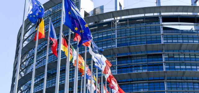 Część III: Porozmawiajmy o budżecie UE: kwestia praworządności