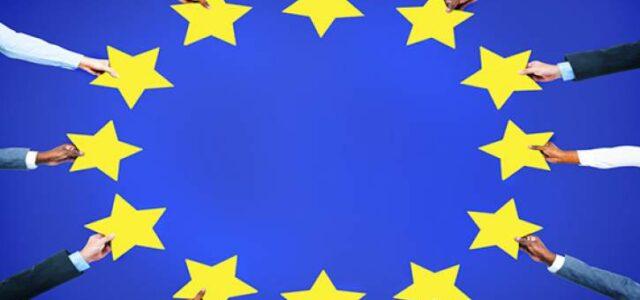 Jan Olbrycht wyjaśnia – Budżet UE część II