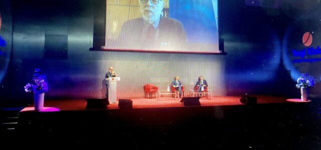 Dialog Obywatelski – Europejska inwestycja w przyszłość: budżet na lata 2021-2027