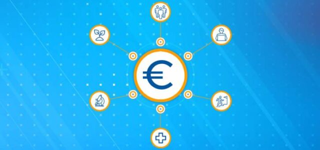 Z ostatniej chwili:Porozumienie w sprawie budżetu UE na 2021 rok, bez Wieloletnich Ram Finansowych nie może wejść w życie!